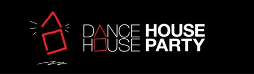 DanceHouse House Party