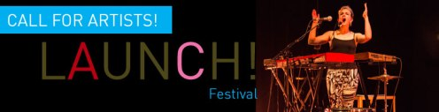Chersea_FestivalLaunch_topBanner