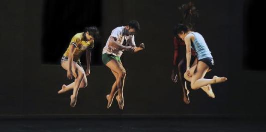Ballet Preljocaj 960x480 pixels_fullwidth