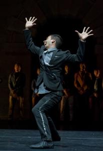 DV-Performances-2014-KAFIG-Michel_Cavalca-006-2000px